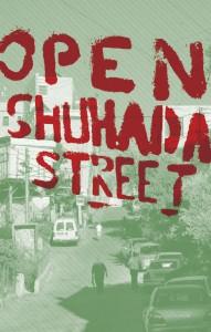 Josh_Open_Shuhada_poster