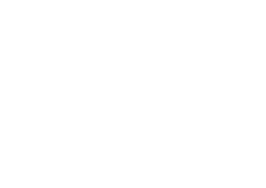 Librarians and Archivists with Palestine logo